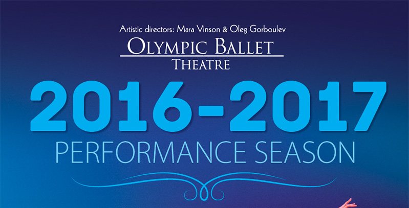1ballet-performance-season2016-17