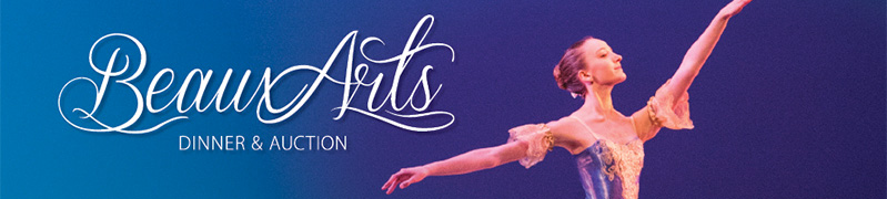 2ballet-performance-season2016-17