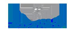 Boeing-Logo-sponsor